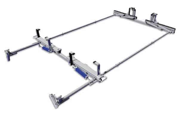 Prime Design Ergo Rack